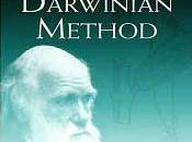 "Methodology ""Evolution Religion"""
