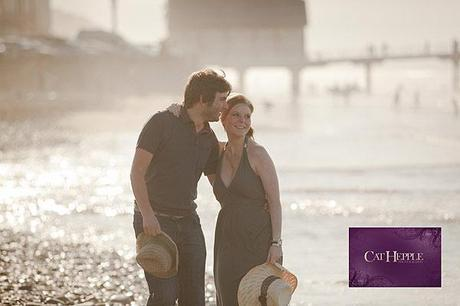 Pre wedding photography north east by Cat Hepple (27)