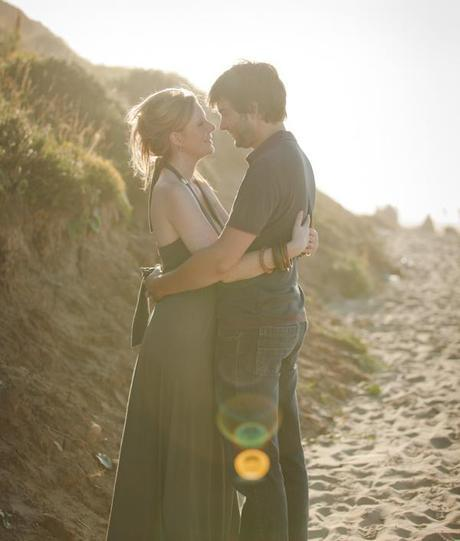 Pre wedding photography north east by Cat Hepple (11)