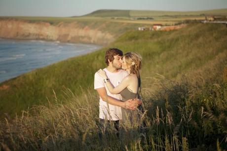 Pre wedding photography north east by Cat Hepple (4)