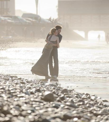 Pre wedding photography north east by Cat Hepple (21)