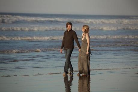 Pre wedding photography north east by Cat Hepple (10)