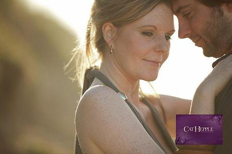 Pre wedding photography north east by Cat Hepple (1)