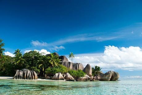 Should you rethink your honeymoon to the Seychelles?