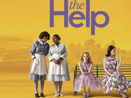 the help skeeter monologue Book review: kathryn stockett's the help skeeter's moral the reader is being allowed inside her head to hear her unbridled inner monologue.