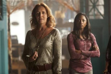 "Review #2375: True Blood 4.9: ""Let's Get Out of Here"""
