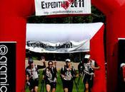Expedition Idaho Update: Thule Wins!!