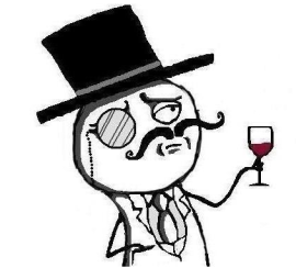 Did Anonymous and LulzSec really threaten Tory MP Mensch's children?