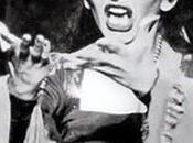 Angela Gheorghiu Maria Callas