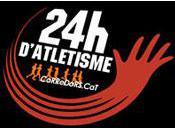 Barcelona Hour Race 2011