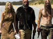 """Leave Here Tomorrow, Would Still Remember Me?"""": Freebird Devil's Rejects"""