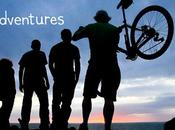 Alastair Humphreys Howies Want Hear About Your Micro-Adventure