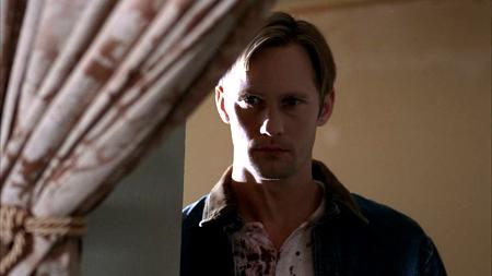 Top 5 WTF Moments of True Blood Episode 4.09