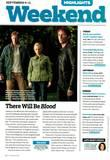 True Blood In TV Guide