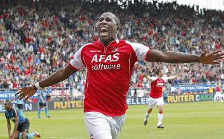 Arsenal's Biggest game of the season, Jozy scores a brace in Holland