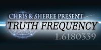Mike Philbin back on Truth Frequency Radio.