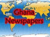 News: Ghana Today