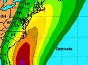 Hurricane Irene Coming Prepare Your Boat!