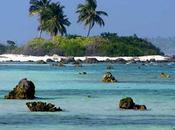 Virgin Island Lakshadweep