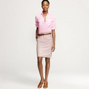 How Do I Dress For a Casual Work Environment?