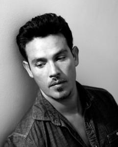 Kevin Alejandro to be in the TNT telepic 'Hide'
