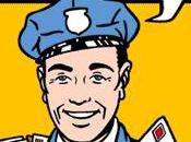 Angelic Carrier: Going Postal Mailman