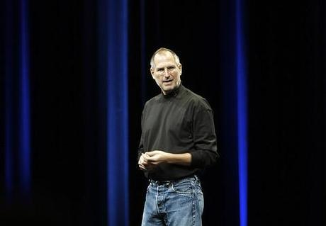 Apple supremo Steve Jobs resigns: Will the company bear fruit?