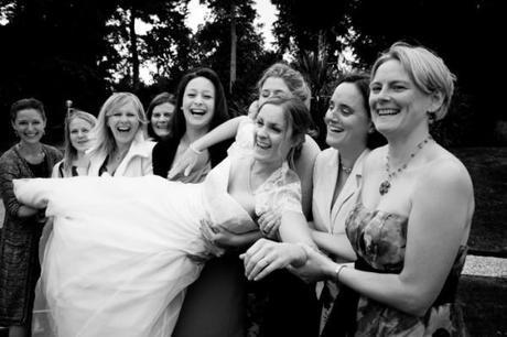 wedding photography Bristol on English Wedding blog (24)