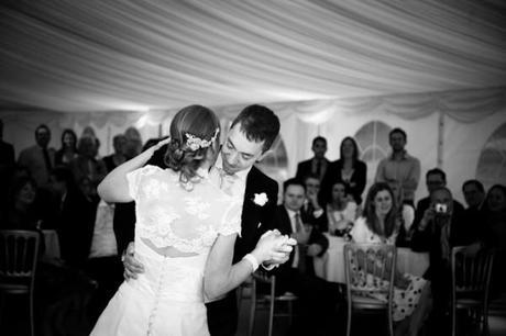 wedding photography Bristol on English Wedding blog (32)
