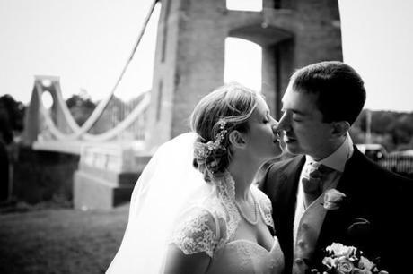 wedding photography Bristol on English Wedding blog (27)