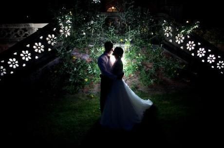 wedding photography Bristol on English Wedding blog (29)