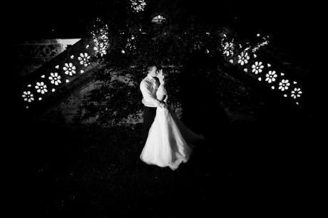 wedding photography Bristol on English Wedding blog (30)