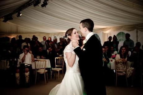 wedding photography Bristol on English Wedding blog (31)