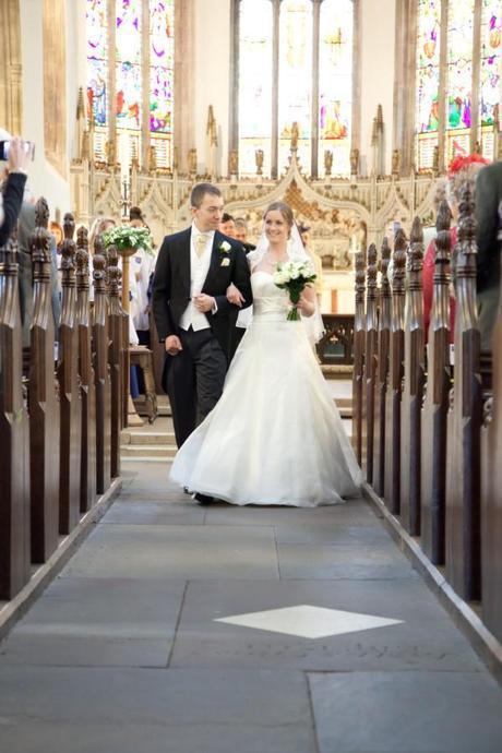 wedding photography Bristol on English Wedding blog (14)