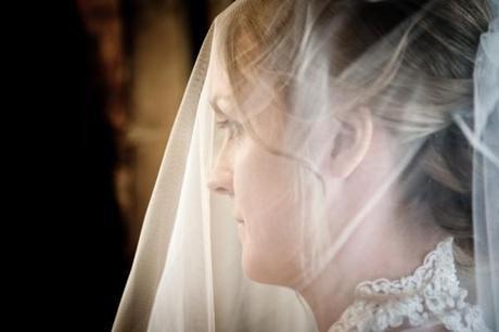 wedding photography Bristol on English Wedding blog (10)