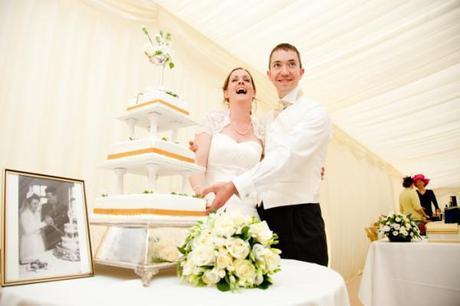 wedding photography Bristol on English Wedding blog (23)