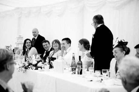 wedding photography Bristol on English Wedding blog (22)