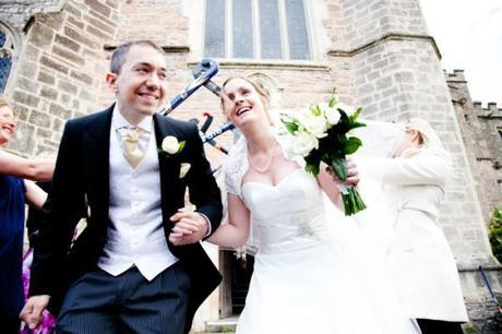 wedding photography Bristol on English Wedding blog (19)