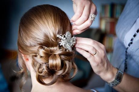 wedding photography Bristol on English Wedding blog (2)