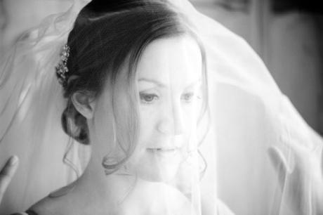 wedding photography Bristol on English Wedding blog (5)