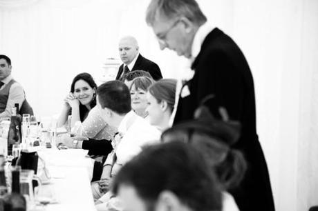 wedding photography Bristol on English Wedding blog (20)