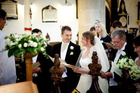 wedding photography Bristol on English Wedding blog (13)