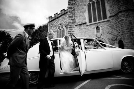 wedding photography Bristol on English Wedding blog (11)