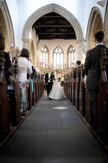 wedding photography Bristol on English Wedding blog (15)