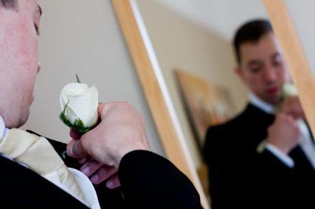 wedding photography Bristol on English Wedding blog (7)