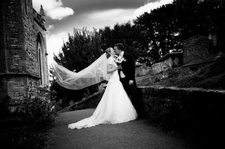 wedding photography Bristol on English Wedding blog (28)