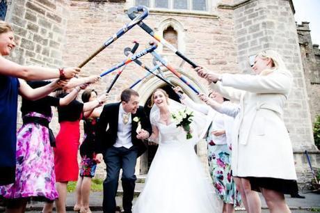 wedding photography Bristol on English Wedding blog (18)