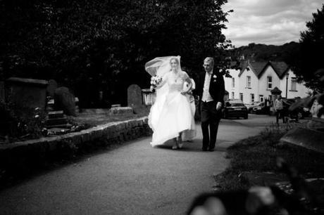 wedding photography Bristol on English Wedding blog (12)