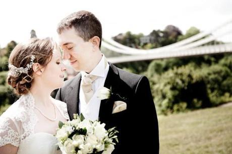 wedding photography Bristol on English Wedding blog (26)