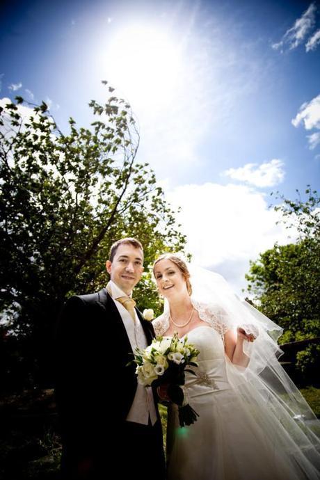 wedding photography Bristol on English Wedding blog (25)